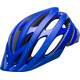 Bell Catalyst MIPS X-Country Helmet matte/gloss pacific